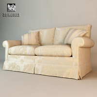 Sofa Duresta Windlesham