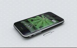 cinema4d iphone 3g 32gb
