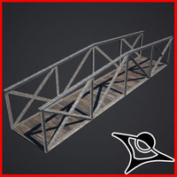 3ds max bridge