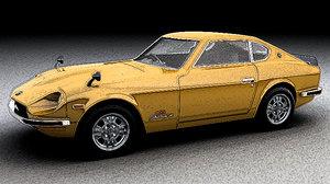 3d model nissan fairlady z432