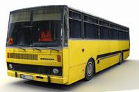 max bus 2