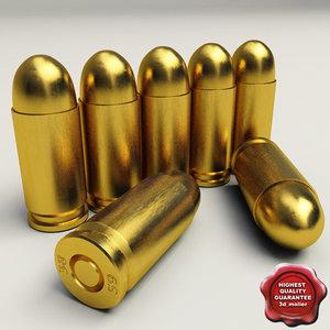 3ds cartridge 9x18