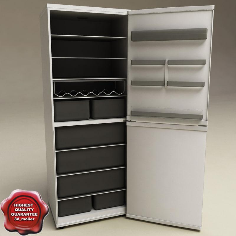 3d refrigerator aux v2