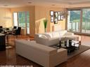 Design Sofa 1 (leather)