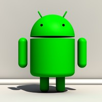 Droid (Based on Android OS)