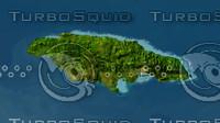 maya jamaica maps
