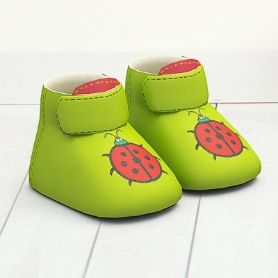 618fc0d9fe7e9 kids shoes 3d model