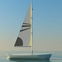sailboat sail boat max