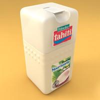 liquid soap max