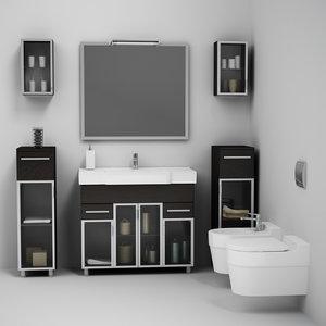 maya bathroom set 04