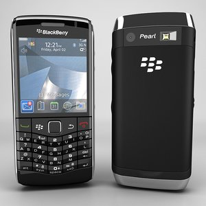 maya blackberry pearl 9100