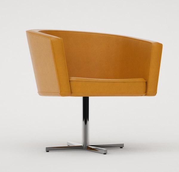 classic lounge chair ma