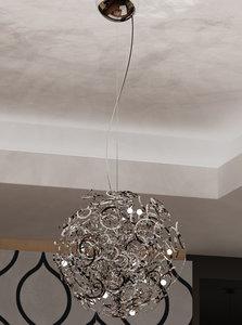 max design light 1 lamp