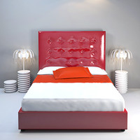 Modà Bed Feeling