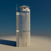 max skyscraper skyscrapper