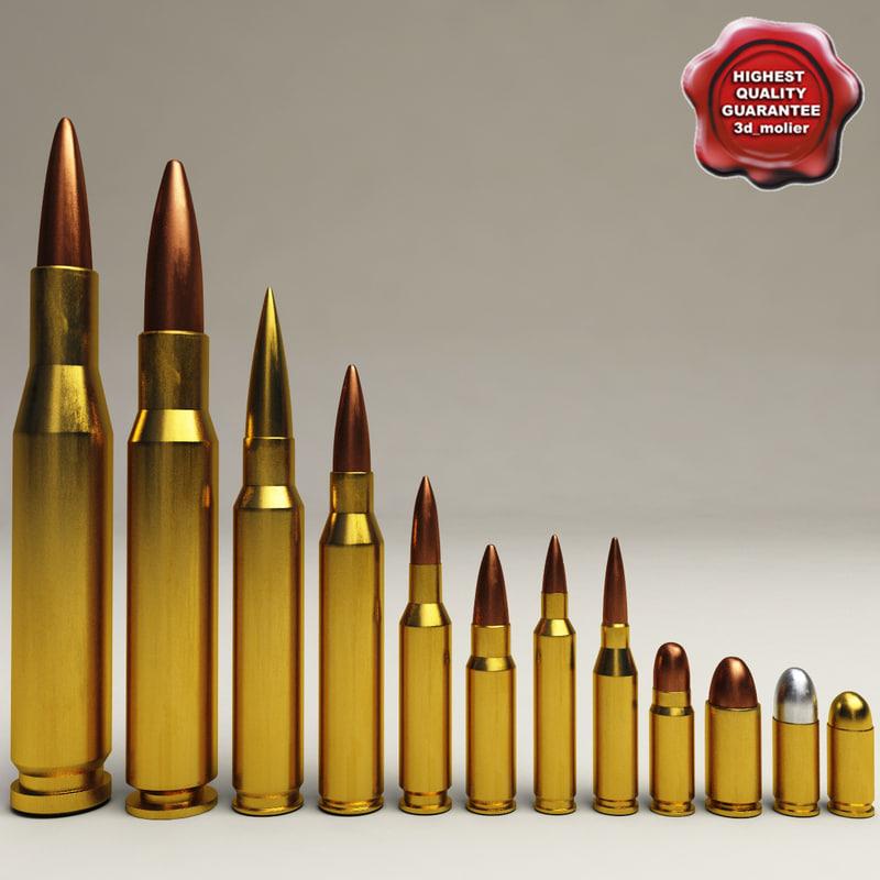 maya cartridges 5 408