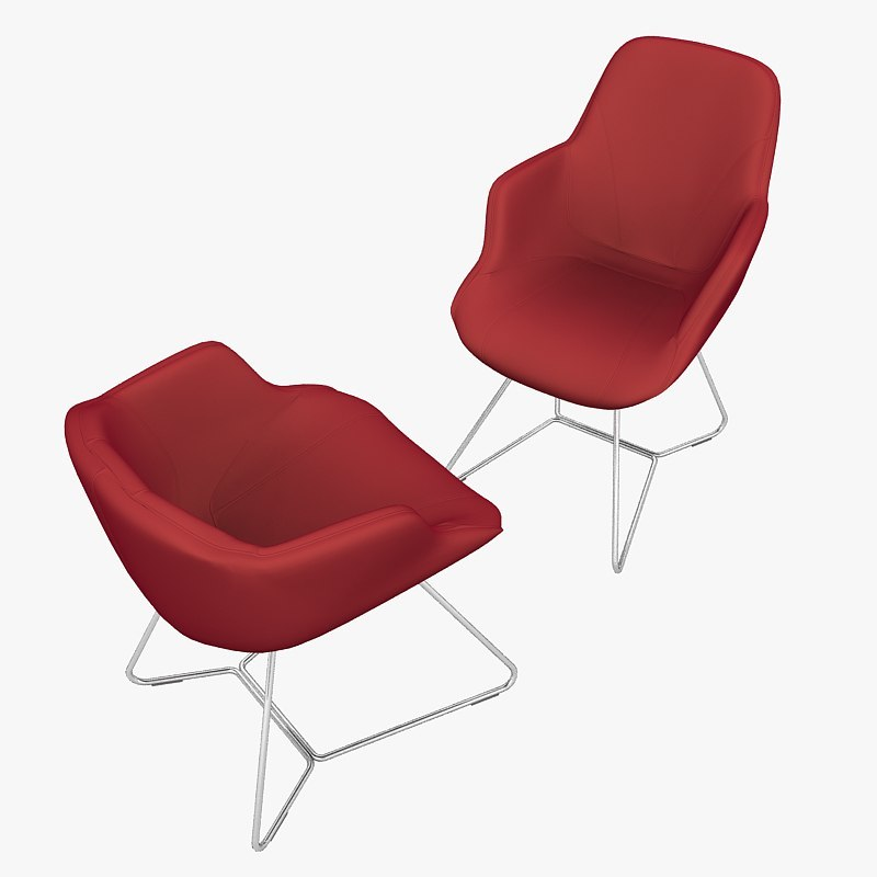 maya moroso chair