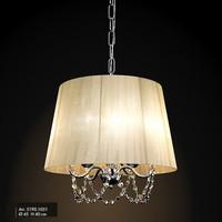 effusionidiluse 5190 ceiling 3d model