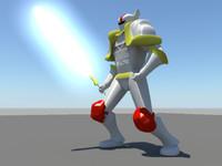 silver_knight