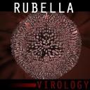 Rubella 3D models