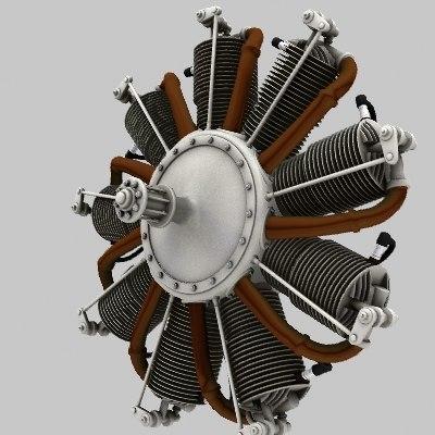 lightwave avro aircraft engine