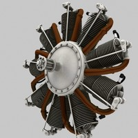 lightwave avro aircraft engine