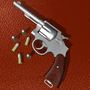 3dsmax 38 special ctg