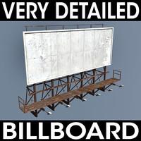 billboard max