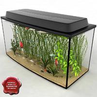 max aquarium v10