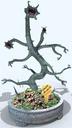 alien bonsai