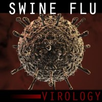 Swine Influenza Virus