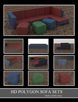 max sofa sets