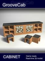 LP_Cabinet