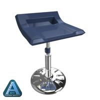 modern chair max