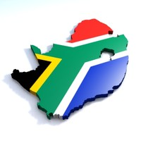 3ds south africa