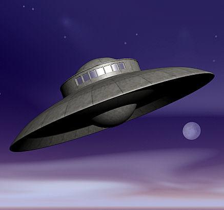 haunebu nazi ufo ww2 3ds