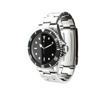 luxury watch 3d model