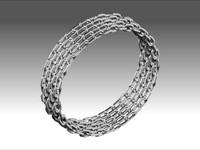maya bracelet