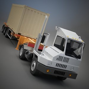 max ottawa yard shipping container