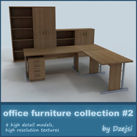 office furniture collection 2