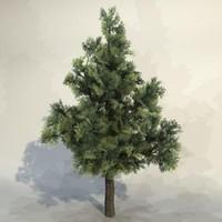 Tree_015.zip