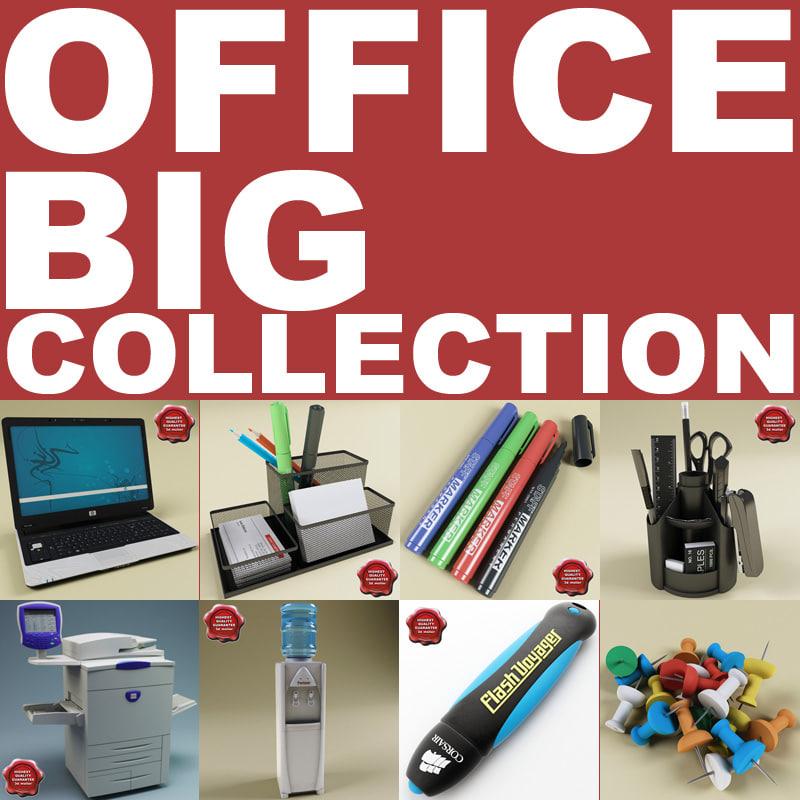 office big v1 3ds