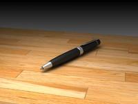 max caneta