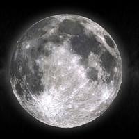 Moon, Luna