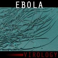 Ebola Virus HD