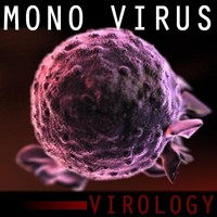 Infectious Mononucleosis Virus HD