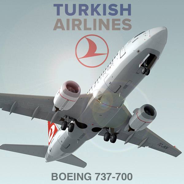 737_700_turkish_01.jpg