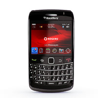 BlackBerry Bold 9700 9780