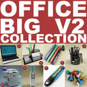 Office Big Collection V2