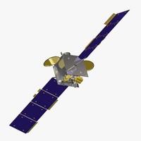 Orion-GEO